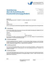 Dokumentendownload Wohnungsbaugenossenschaft Vorwärts Eg Citynah